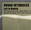 ВЫСТАВКА: Urban Intimacies