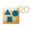 International visitors mark the ACE's 20th Anniversary