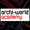 Archi-World® Academy Award