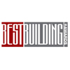 Best Building Awards