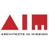 AIM -  Architects in Mission