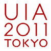 UIA2011 TOKYO Official Newsletter (International version) Vol. 014/ 2011.09.16