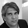 Bijoy JAIN: Archi-World® Academy Award