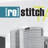 (re) stitch TAMPA competition