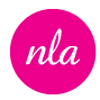 Free NLA events in July