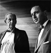 HARRY SEIDLER: Architecture, Art and Collaborative Design