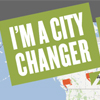 Architects are city changers