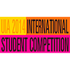 UIA 2014 International Student Competition