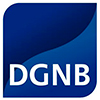 Москва. Курсы DGNB Registered Professional