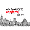 Archi-World® Academy Awards: Second edition