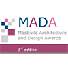 MosBuild Architecture and Design Awards