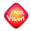 Pool Vision, deadline until March 8!
