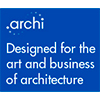 .archi is finally here!