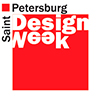 St. Petersburg Design Week 2014 - Итоги