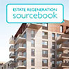 Estate Regeneration Sourcebook