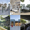 The 20 shortlisted projects for the 2019 Aga Khan Award for Architecture. AKDN 2019 Shortlist announced for Aga Khan Award for Architecture