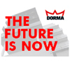 DORMA – the Future is Now
